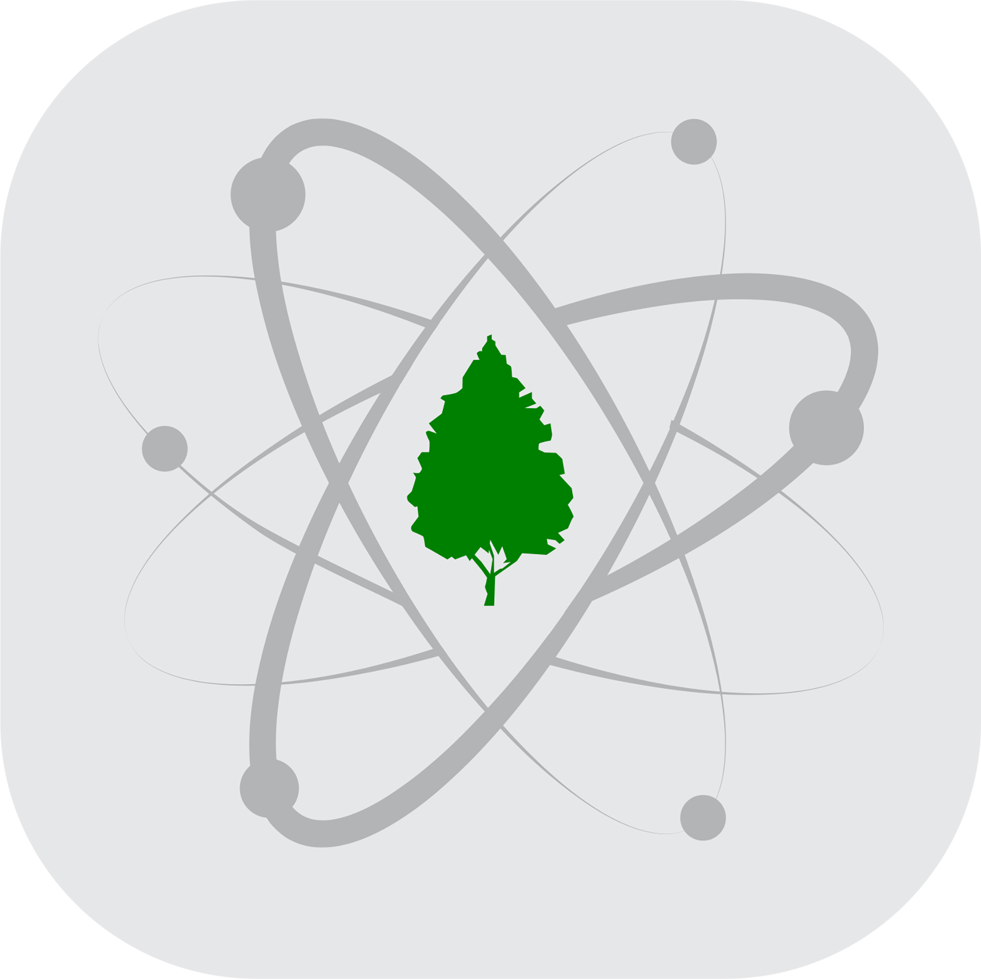 Carnbon Natural app